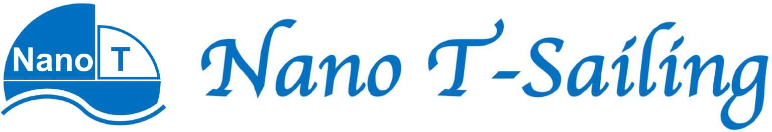 Nano T-Sailing